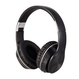 Headphone Bluetooth liberty pr.