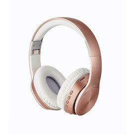 Headphone Bluetooth liberty rs.