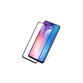 Película 2D para Samsung A12.