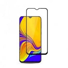 Película 4D para Samsung A02s.