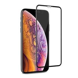 Película de vidro 2d iphone xr-11 pr