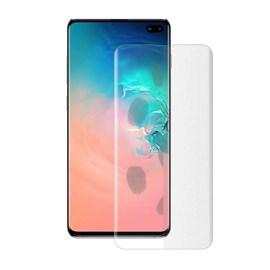Película de vidro 2d Samsung A01