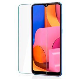 Película de vidro 2d Samsung A20s