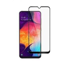 Película de vidro 3d Samsung A10-m10.