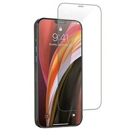 Película de vidro 4d iPhone 12 Pro Max
