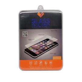 Película de vidro ipad air 10.5 polegadas