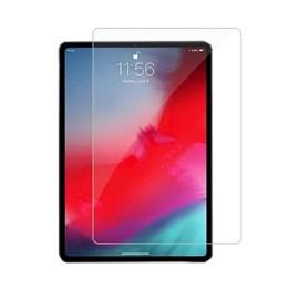 Película de vidro iPad pro 10.5 polegadas