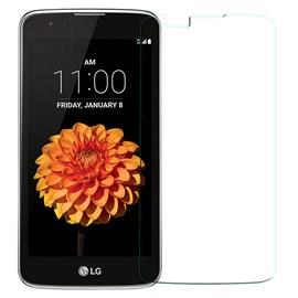 Película de vidro LG K8