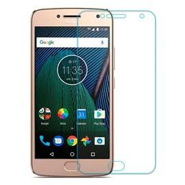 Película de vidro Motorola Moto G5 s