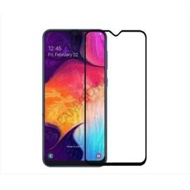 Película de vidro para Samsung A02s