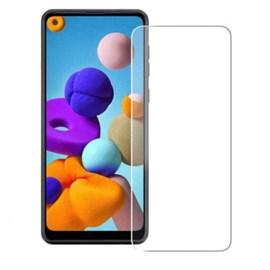 Película de vidro Samsung A21s