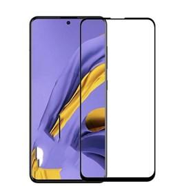 Película de vidro Samsung A51.