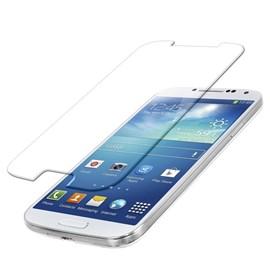 Película de vidro Samsung J4.