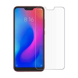 Película de vidro Xiaomi Redmi 6 pro-Pocofone F1-M