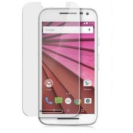 Película Motorola Moto G de vidro Loft - 511