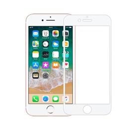 Película nano iPhone 7-8