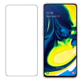 Película nano Samsung A80