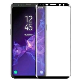 Película nano Samsung S10