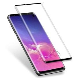 Película nano Samsung S10e..