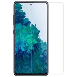 Película nano Samsung S20 plus