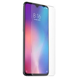 Película nano Xiaomi Mi 9T-Redmi K20