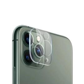 película para câmera iPhone 11 pro - 11 pro max.