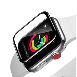 Película pet 4d apple watch 40mm