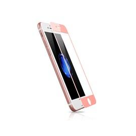 Película vidro 4d iphone 6 plus br