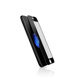 Película vidro 4d iphone 6 plus pr
