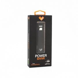 Power bank tab preta