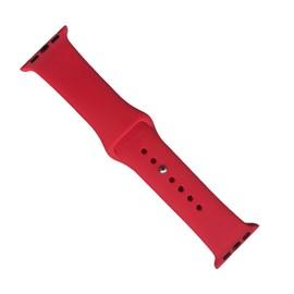 Pulseira de silicone compatível vm 42mm