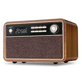 Rádio Retrô D29 mdc