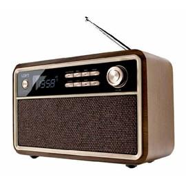 Rádio Retrô D29 mde.