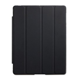 Smart Capa iPad 2 pr