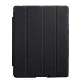 Smart Capa iPad 2 pr