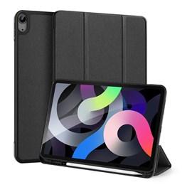 Smart Capa iPad air 10.9 universal pr.