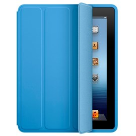 Smart Capa iPad air az