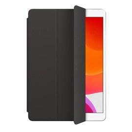 Smart case iPad 7 - 8 10.2 polegadas pr