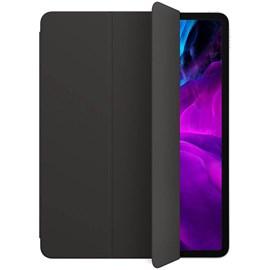 Smart case ipad pro 12.9 polegadas pr