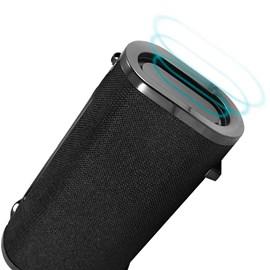 Speaker HorizonOne TWS 10W pr