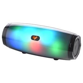 Speaker PulseOne 10W RGB